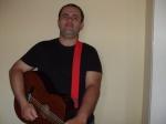 Adriano Bass