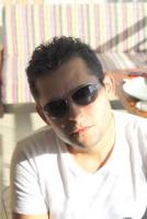 Thiago Brum