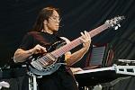 Julio Myung Faria