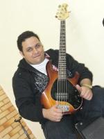 Bruno_Barbosa