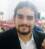 Leonardo Trovão