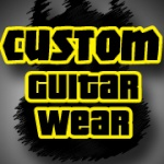 CustomGuitarWear