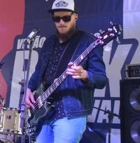 Diego Graciolli