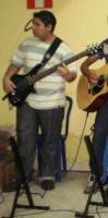 Brunno Felipe