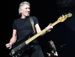 Bass Lukas
