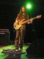Rodrigo Brizzi