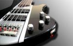 XVECTOR Guitars