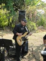Jadão Bass