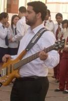 Arthur Valgas