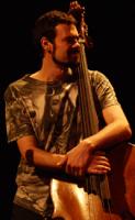 AndreaSpada