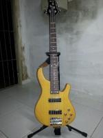 Deco.bass