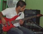Guilherme Souza Lima