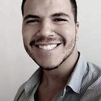 Pedro.Henrique.SS