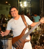 Daniel de Primo
