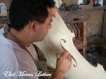 eliel-luthier