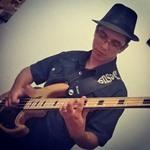 wendell_bass