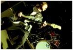 Hard Rock Bass