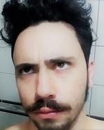 Dan Alves