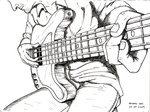 Davi Bass 5c