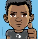 murilo_gouveia