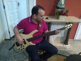 Anderson_bassman