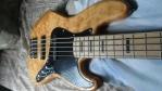 jl.bass