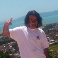 Arthur Farias