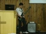 ayrton_bass