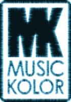 MusicKolor