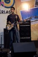 FelipeSoares