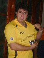 Juninho DiMelo