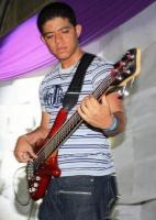 Mateus Felipe