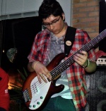 pjunior_bass