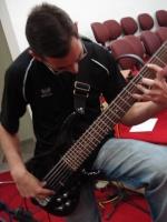 Ray.bass