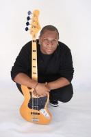 Buyú Bass