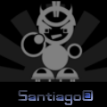 Santiago@