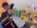 samuca.bass