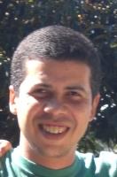 Rodrigo jp