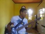 willblackmusic
