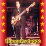 thiagoprateado