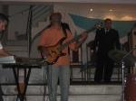 Waguinho Bass