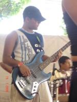 Baka Bass