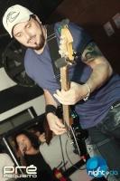 charles bass
