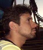Thales_Sr