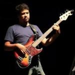 Nelson Bass