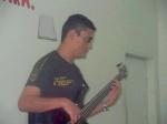 Luiz Bass