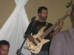 wag.bass