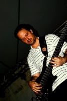 Claudius_Bass