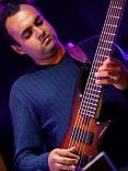 Edson Sousa