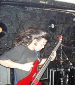 Gustavo Araújo_